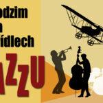 Podzim na křídlech jazzu – Jitka Vrbová a její kvartet