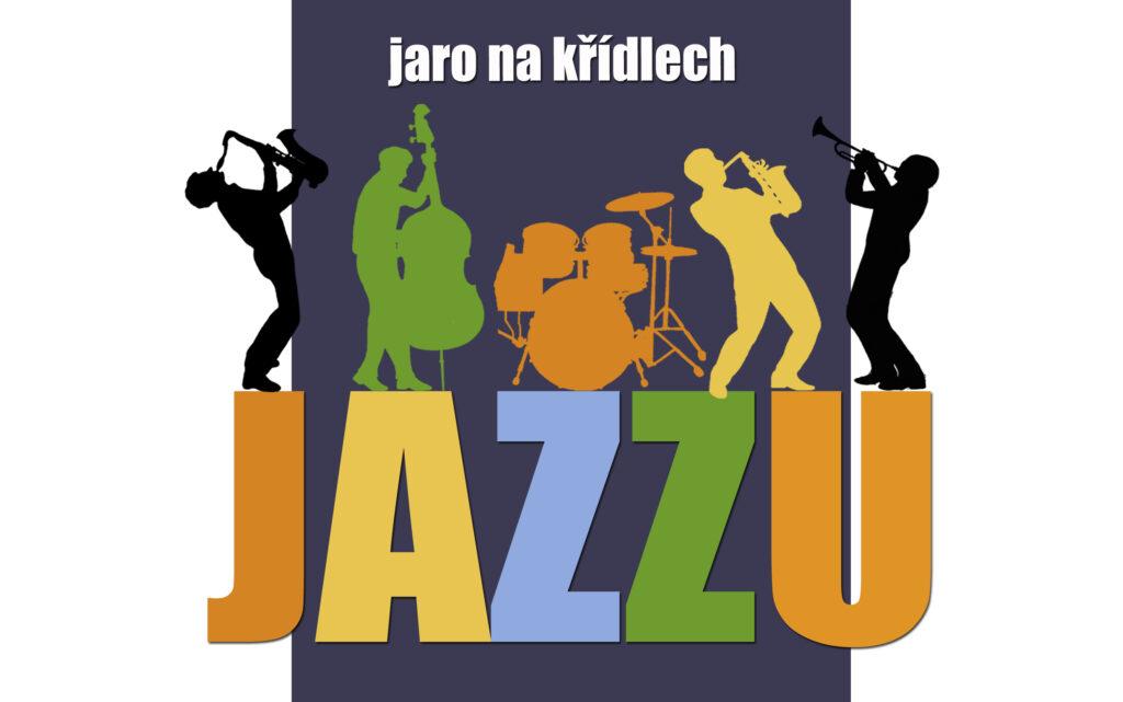 Jaro na křídlech jazzu – Melody Boys