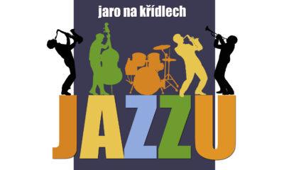 Jaro na křídlech jazzu – Darja Kuncová kvartet