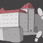 Stará tajemství Mladé Boleslavi – pro školy