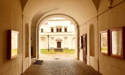 Muzeum Bělá otevírá 8. května