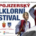 Pojizerský folklórní festival