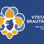 Sto let spolu – výstava skautingu