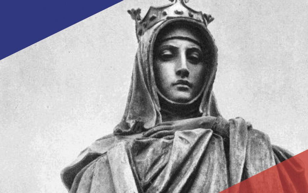 Něžná revoluce a svatořečení Anežky České