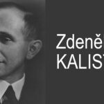 Konference – Zdeněk Kalista