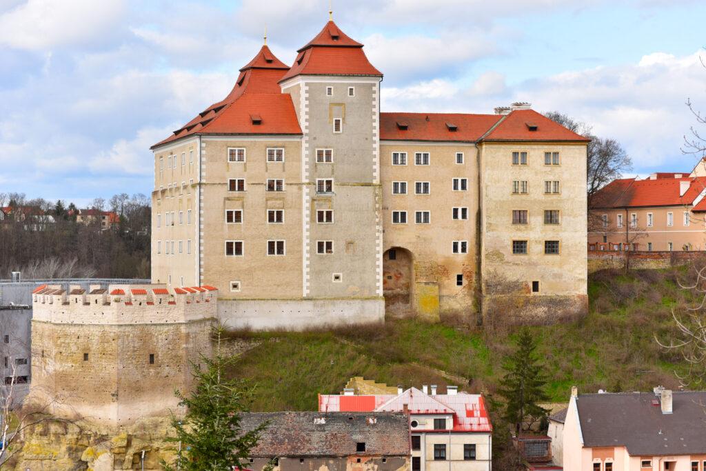 Muzeum Mladoboleslavska na hradě otevírá 4. května